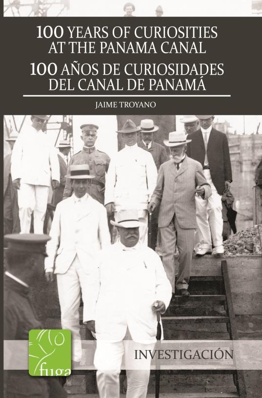PORTADA DE CARLOS completa DEFINITIVA delantera