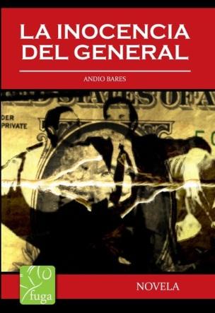 Inocencia General 1