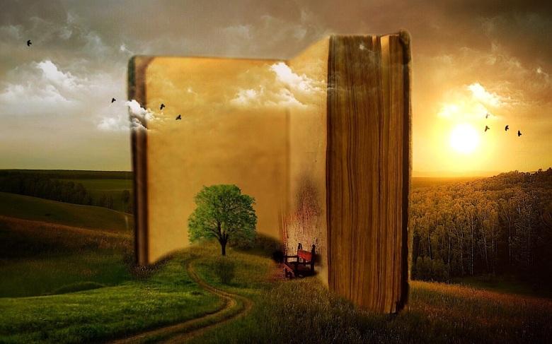 book-863418